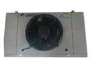 GLF-D351E64F/A